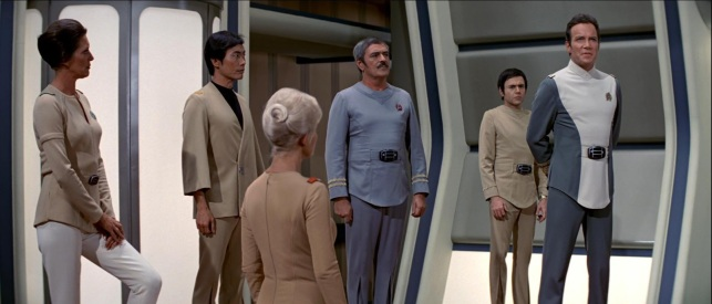 Star Trek The Motion Picture - Majel Barrett, George Takei, James Doohan, Walter Koenig, William Shatner.jpg