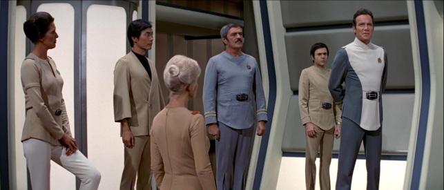 Star Trek The Motion Picture - Majel Barrett, George Takei, James Doohan, Walter Koenig, William Shatner.jpg
