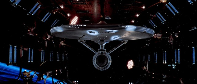 star-trek-the-motion-picture-uss-enterprise