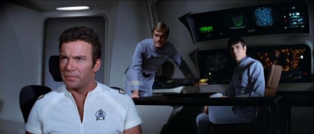 Star Trek The Motion Picture - William Shatner, Stephen Collins, Leonard Nimoy.jpg