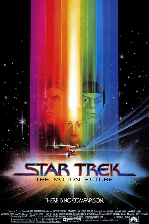 Star Trek The Motion Picture.jpg