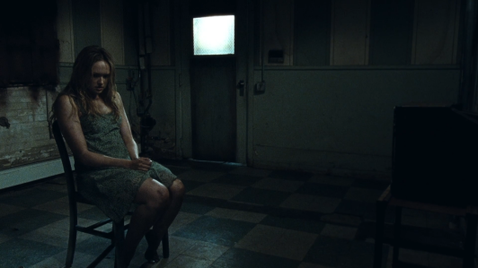 Darkroom (2013) - Kaylee DeFer, TV
