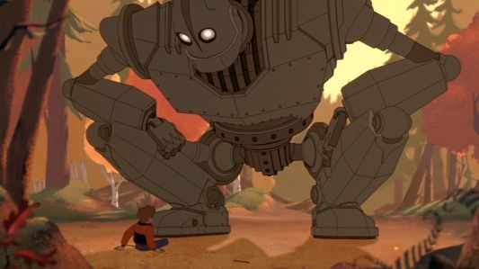 The Iron Giant - Eli Marienthal, Vin Diesel.jpg
