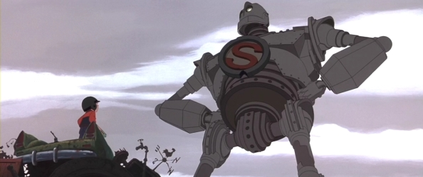 the-iron-giant-im-superman