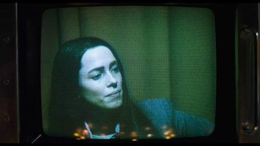 Christine (2016) - Rebecca Hall