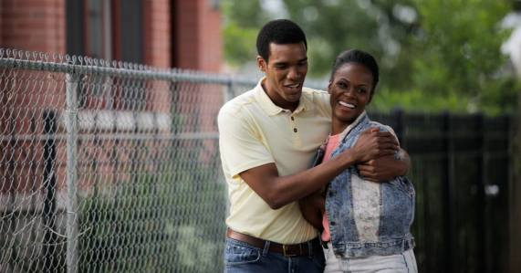Southside With You - Parker Sawyers, Tika Sumpter.jpg