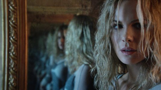 The Disappointments Room - Kate Beckinsale