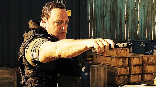 The True Memoirs of an International Assassin - Kevin James