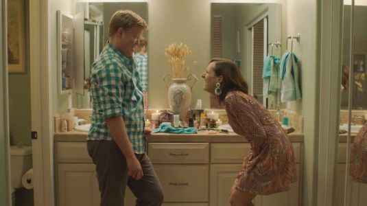 Other People - Jesse Plemons, Molly Shannon