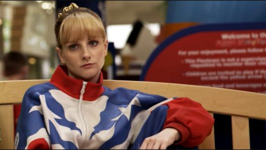 The Bronze - Melissa Rauch