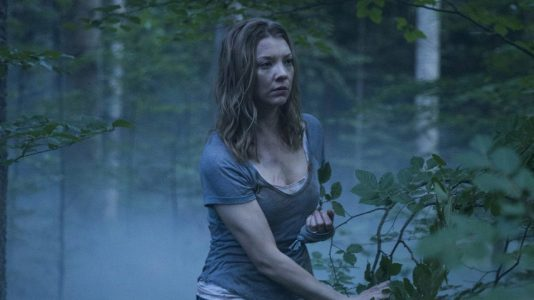 The Forest - Natalie Dormer