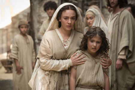 The Young Messiah - Sara Lazzaro, Adam Greaves-Neal.jpg