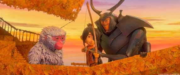 kubo-and-the-two-strings-fishing