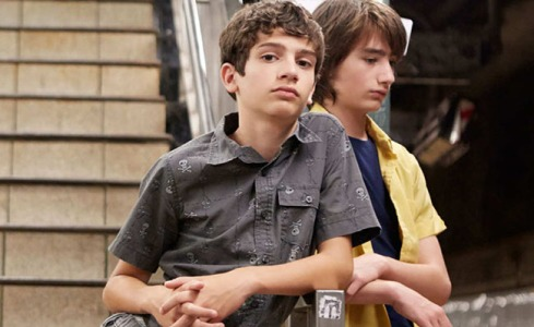 Little Men (2016) - Michael Barbieri, Theo Taplitz.jpg