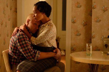 Loving - Joel Edgerton, Ruth Negga