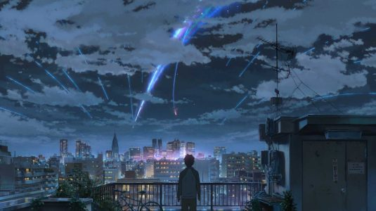 your-name-comet